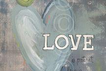 1 Corinthians 13 - ideias