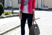 Moda Casual / Dia a Dia