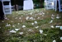 Ideas - Wedding Photography