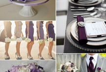 Wedding Ideas ♡