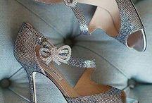 Beautiful Shoes1 / Shoes