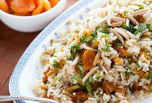 Nutrition | Meal Ideas & Recipes