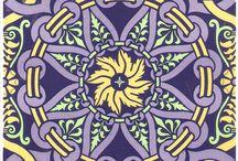 Azulejos Coloniais / Azulejos Antigos Cardeal está localizada na zona Oeste de São Paulo , na região de Pinheiros , a mais de 10 anos .  Rua Cardeal Arcoverde 2953 Pinheiros CEP : 05407-004 Tel : 11 3031-1646 Email : azulejoscardeal@hotmail.com