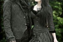 Gothic Goodness