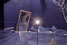 scenograhie