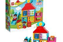 kids toys - from 12 mths on *** Spielzeug / Spielsachen - ab 1 Jahr