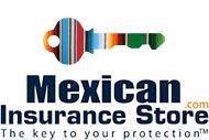 Mexican Insurance