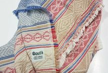 Fabric / fouta,made in greece, beach , towel, boho, hammam, cotton , new collection, beach towel ,quick dry towel,wicked ,colors