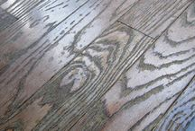 Flooring Cleaning and Care
