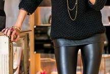 Μοδα Fashion Outfits
