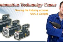 Siemens drive repair usa / If you are looking for DC drive repair then you can get best service at industrial automation repair. It is one of the leading repair providers and also offer part replacement with drivers installed for best and smooth motor operation results.