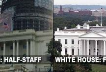 HALF STAFFED OR HALF ASSED ? CHOOSE YOUR POISON ?