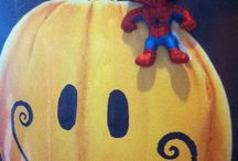 The Amazing Spider-Man Tour / #igersitalia_swspidermantour Un piccolo Spider-Man viaggia per l'Italia grazie all'impegno degli @Igersitalia e di @screenweek