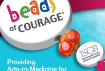 Supporting Beads of Courage