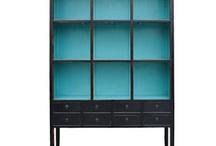 | furniture |