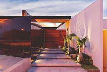 Houses I Want