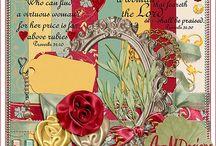 June 2015 AM-Above Rubies / Hier mijn lo's met de prachtige AM-Above Rubies bedankt Anne-Marie shop link in Ivy Scraps.. http://www.ivyscraps.com/store2/am-designs-c-251_305/above-rubies-by-am-designs-p-4013.html