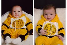 Baby Boilers / The best Purdue fans are baby Boilermakers!   Note: If you would like to share an image on our Pinterest page, please e-mail your photo to: myphotos@jconline.com