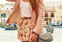 romantic style rtw