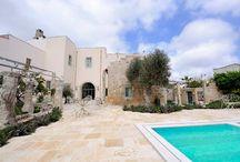 Dream Puglia Home
