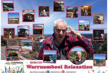 IDCM1739 Warrnambool Relaxation
