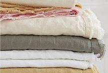 Fabric & Textile