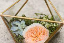 Wedding Decore Ideas