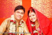 Best wedding photographer in kolkata / Wedding photography is one of the best money making field of photography. Once you have mastered the creative and technical requirements, you become a better wedding photographer who can make his clients happy and  sustain a wedding photography business with new clients.
