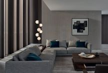 H Livingroom