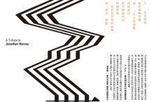 typography]