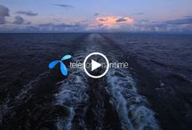 Www.telenormaritime.com