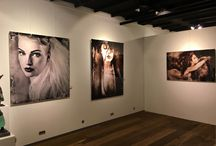 Galerie en Kunstuitleen AbrahamArt / Nieuw in Eindhoven: Galerie en Kunstuitleen AbrahamArt De grootste kunstgalerie van Nederland Kunst kopen, huren en sparen Al vanaf €15,- per maand