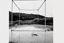 Ettore Sottsass Metaphors