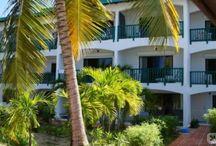 Hotel Anguilla / Su http://www.hotelsclick.com/alberghi/AI/Hotel-Anguilla.html i migliori hotel dell'Anguilla a prezzi davvero competitivi!