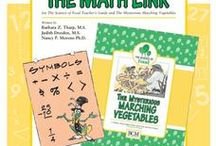 Math / Math worksheets and teaching resources!