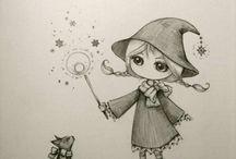 rajzok Annának