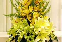 Hanoi flowers delivery on Mother's Day / Send beautiful flowers to your Mom in Hanoi, Vietnam, Free delivery, Hanoi florist, Hanoi flower shop https://youtu.be/yUvwefmL1OU