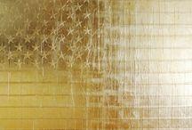 American-Gold