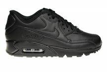 Nike Air Max 90 Voor Heren / Nike Air Max 90 sneakers voor heren