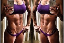 Fit / Fitness , gym , strenght
