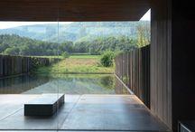 Arquitectura: RCR