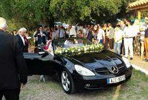 ΚατΑσημ@γαμος