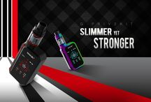SMOK G-Priv 2 / SMOK G-Priv 2 is a refined version of G-PRIV. It is a newly developed touch-screen kit for vape lovers.  Visit: https://bigcloudvaporbar.ca/product/smok-g-priv-2/ -----  Big Cloud Vapor Bar - Your Premium Supplier of Electronic Cigarettes, E-Juices, Accessories, and More! visit us at www.bigcloudvaporbar.ca