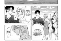 Manga Akatsuki No Yona Chapter 90 Bahasa Indonesia