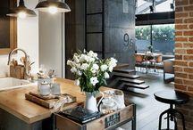 interier/housing