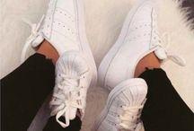 amorita Adidas