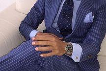 Moda Uomo Andrea Baiocchi