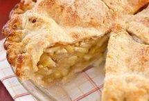 Ezedeti  alm  pite