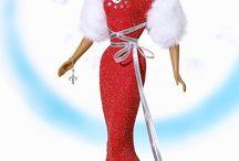 Barbie Zodiac