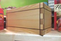 wooden diy video